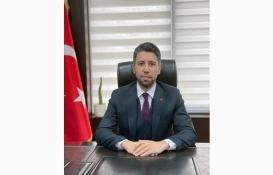 Adana'ya 26 milyon liralık yeni yatırım!
