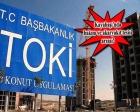TOKİ'den 23 ilde 105 arsa fırsatı için son 5 gün!