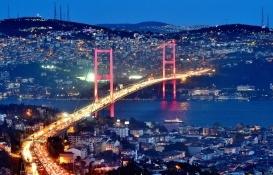 SGK'dan İstanbul'da 27 milyon 231 bin TL'ye satılık 37 gayrimenkul!