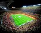 Dünyanın en iyi 100 stadından 4'ü Türkiye'de!