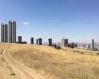 Ankara Yıldız Şehir Konutları geliyor!