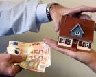 Konut kredisi yıllık maliyet oranı 2015!