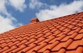 Çatı onarımı ortak gider midir?