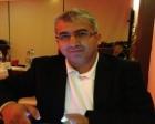 Ali Ergin Şahin kimdir?