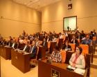 Çekmeköy Belediyesi 2015 Yılı Faaliyet Raporu kabul edildi!