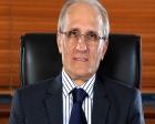 GYODER, Azerbaycan'da Türkiye gayrimenkul sektörünü tanıtacak!