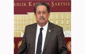 Antalya'da yapılan ihaleler meclis gündeminde!