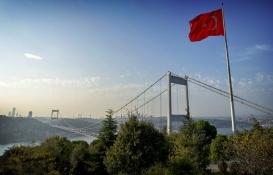 Türkiye ekonomisi son çeyrekte yüzde 6 büyüdü!