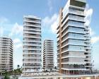 Ahm Port City Residence İskenderun' da yükseliyor! Teslimler Haziran 2017' de!