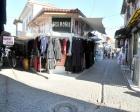 Konya Tarihi Arasta Çarşısı'nın restorasyon ihalesi yapıldı!