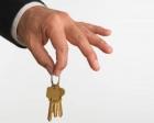 Ev için kira sözleşmesi örneği!