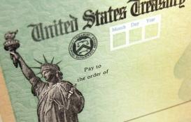 Rusya ABD devlet tahvillerine yatırımlarını azalttı!