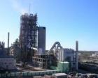Akçansa Çimento toplu iş sözleşmesi görüşmelerine başlıyor