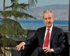 İzmir'deki ticaret haneler de kentsel dönüşümle yenilenmeli!