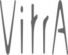 VitrA ile İNTES iş birliği yaptı!