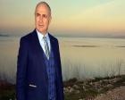 Hasan Akgün Albatros Parkı sorusunu duyunca canlı yayını terk etti!