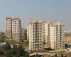 Nevşehir Merkez Kale Etrafı TOKİ kura çekilişi sonuçları!