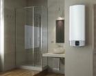 Velis Evo: Sıcak su konforunun yeni adı!