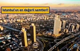 İstanbul'da kiralık ve satılık konut fiyatları ne kadar?