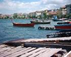 Kocaeli, Sakarya, Düzce, Bolu ve Yalova'yı kapsayan bölgede ocakta 5 bin 216 konut satıldı!