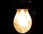 İstanbul elektrik kesintisi 22 Haziran 2015!