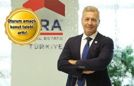 ERA Özhan Atalay