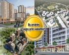 Kanal İstanbul'a yakın projeler 2018!