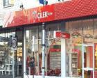 Çilek Mobilya Vialand mağazası açıldı!