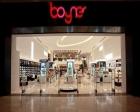 Boyner Grup WEPUBLIC'in ilk mağazası açıldı!