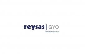 Reysaş GYO 2020 bağımsız denetim şirketini seçti!