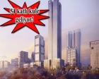 Merkez Bankası'ndan İstanbul Finans Merkezi'ne Selçuklu yıldızı!