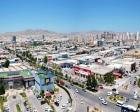 OSTİM'de 6 bin bina yenilenecek!