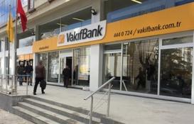 VakıfBank'ın kampanyalı ve devlet destekli konut kredisi faiz oranları!