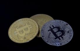 Kripto paralar ve blok zincir yatırımcıların ilgi odağı!