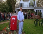 Aziz Sancar, Türk Evi projesine destek bekliyor!