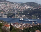 İstanbul Sarıyer'de icradan 2.7 milyon TL'ye satılık bina!