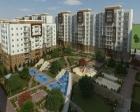 Emlak Konut Körfezkent ticaret yapı ruhsatını aldı!