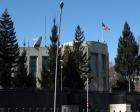 Ankara'daki ABD Büyükelçiliği taşınacak mı?