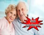 Emekliler 5 yıllık emlak vergisini geri alabiliyor!