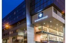 Wyndham Hotels-Resorts 20'nin üzerinde otel açacak!