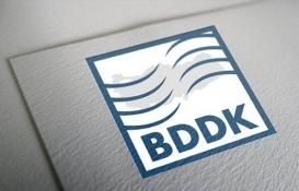 BDDK'dan bankalara 11 kolaylık talimatı!