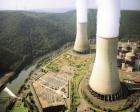 Türkiye 3. santral için Çin ile işbirliğine gidiyor!