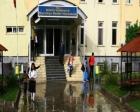 Bursa Muradiye Devlet Hastanesi taşınacak!