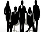 Dörtel Mimarlık Mühendislik Danışmanlık Teknik Müşavirlik Müteahhitlik Anonim Şirketi kuruldu!