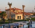 Pamfilya Konakları'nda 2 adet satılık daire: 2 milyon 600 bin TL!