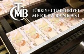 Kredi ve kredi kartı hizmetlerinden Merkez Bankası sorumlu olacak!