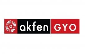 Akfen GYO'nun 3 aylık Gelir Tablosu!