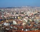 Ankara Altındağ'da riskli alan ilan edildi!