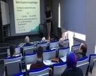 Kocaeli'de Betonun Temel Özellikleri semineri düzenlendi!