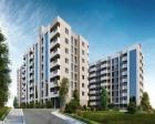 Liva Home Karabağlar güncel fiyat listesi!
